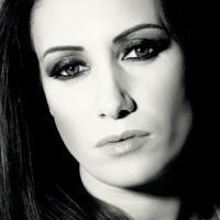 Monica Panait - Pasiune pentru make-up art si afaceri de succes!