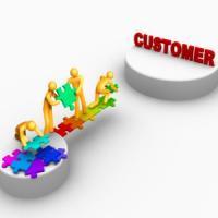 7 strategii sigure care ne ajuta sa ne loializam clientii