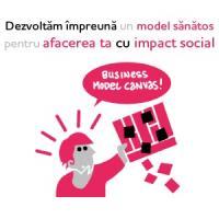 The HUB Bucharest a lansat 60 days challenge, acceleratorul dedicat afacerilor cu impact social
