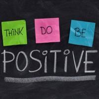 Atitudinea face totul, in afaceri, in cariera, in viata personala!