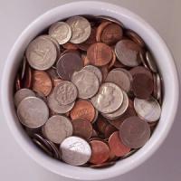 4 afaceri profitabile pentru toate buzunarele, in 2012 si 2013!
