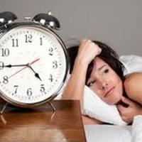 Sleep Solution - Solutia impotriva insomniei!