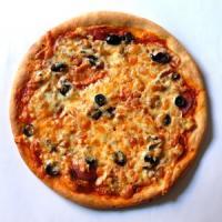 Propria ta pizzerie poate deveni realitate! Iata aspectele esentiale!