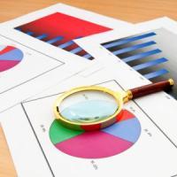 Pasii esentiali pentru proiectarea unui plan de afaceri corect!