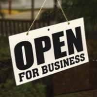 3 abilitati de care orice antreprenor are nevoie