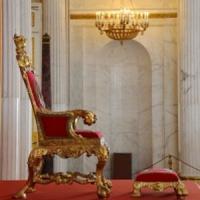 Idei de afaceri stralucite - Organizarea de tururi in muzee, pentru copii!
