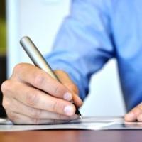 Ai un plan de afaceri functional sau unul care te incurca mai mult decat sa te ajute?