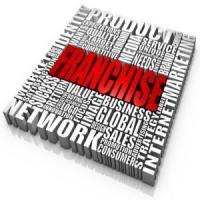 Cum sa iti faci afacerea mai usor de transformat in franciza?