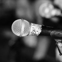 Cum sa faci bani ca speaker motivational