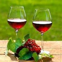 Productii bune la vin pentru 2013