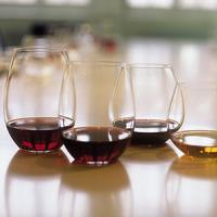 Valorificarea fructelor prin obtinerea de bauturi alcoolice