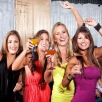 O afacere promitatoare - magazin online cu produse si idei pentru petrecerea burlacitelor