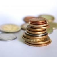 4 strategii pe care sa mizezi ca sa nu mai pierzi bani in   2013!