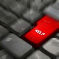 Idei de afaceri online - Servicii de corectura pentru continut online!