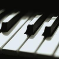 Idei de afaceri - Site de recrutare si plasare de profesori de muzica!