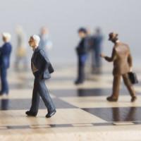 3 competente necesare pentru a deveni un om de afaceri de succes