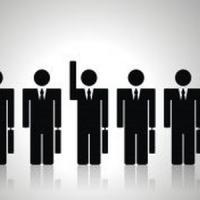 Secretul unei angajari perfecte in pasi simpli!