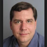 INTERVIU Brad Geddes, partener Google: sfaturi de online marketing pentru afaceri de succes