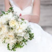 Consilier de nunti - un business etern