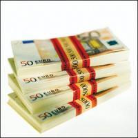 Fonduri europene pentru microintreprinderi din mediul rural