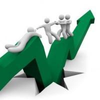 Numarul insolventelor, mai mic cu 20% in primele luni, fata de 2011