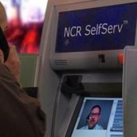 O inventie americana - ATM cu functie video, iti face legatura cu un reprezentant al bancii!