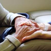 Idei de afaceri online in 2013 - Servicii de consiliere psihologica online!