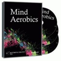 Mind Aerobics iti transporta creierul in starea alpha. Tu esti inca prins in beta?