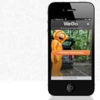 Afaceri din Olanda - WeGo promoveaza conceptul de car sharing in randul companiilor!