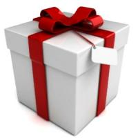 Afaceri online in 2012 si 2013: Un magazin online de cadouri!