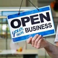 15 idei de afaceri la domiciliu, idei mici ce necesita capital banesc moderat!