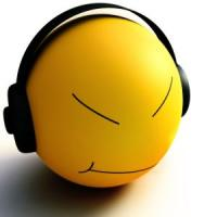 Radio Antreprenor - Emisiunea