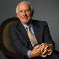 Jim Rohn in citate motivationale exceptionale!