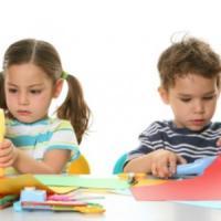 Idei de afaceri: Workshop-uri pentru copii