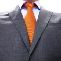 Eticheta in mediul de afaceri: 15 sfaturi utile!