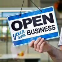 3 afaceri cu bani putini, de inceput in 2014!