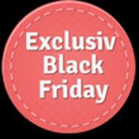 BLACK FRIDAY: S-a dat start-ul la cele mai tari reduceri din an!