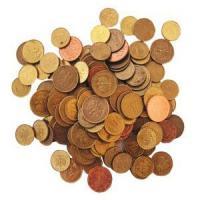 Cea mai tare investitie pentru 2013? Investeste in tine!
