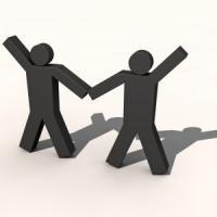 Elementele unui plan de afaceri care te ajuta sa iti coordonezi angajatii!