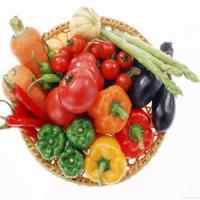 De ce este necesara rotatia culturilor?