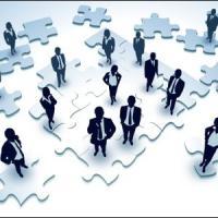 Urasti sesiunile de networking? Iata solutiile!