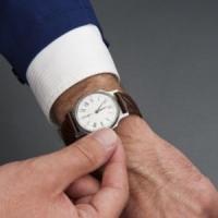 6 strategii esentiale care te ajuta sa nu mai pierzi timpul!
