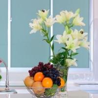 Cum iti incepi o afacere ca decorator profesionist?