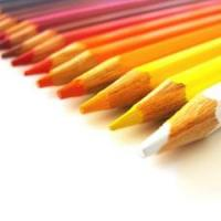 Energizeaza-ti afacerea utilizand culorile potrivite!