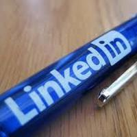 LinkedIn lanseaza Inspiration Index!