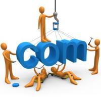 Idei de afaceri mici, la domiciliu: Cum devenim freelanceri in web design?