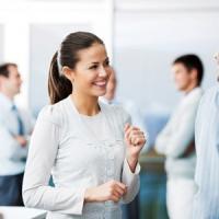 Idei de afacere pentru femei