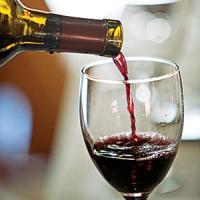 Gusta un vin adevarat chiar la el acasa! 4 crame exclusiviste te asteapta pe Drumul Viilor
