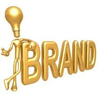 Secretele celor mai cunoscute 10 brand-uri