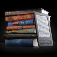 Afacere de succes - propria ta librarie